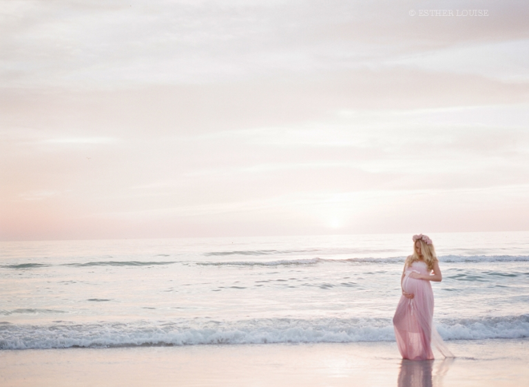 st petersburg maternity portraits 5