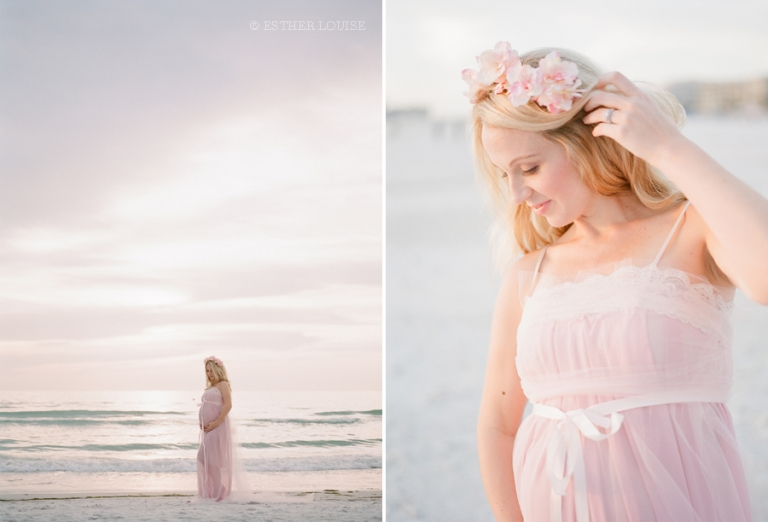 st petersburg maternity portraits 6
