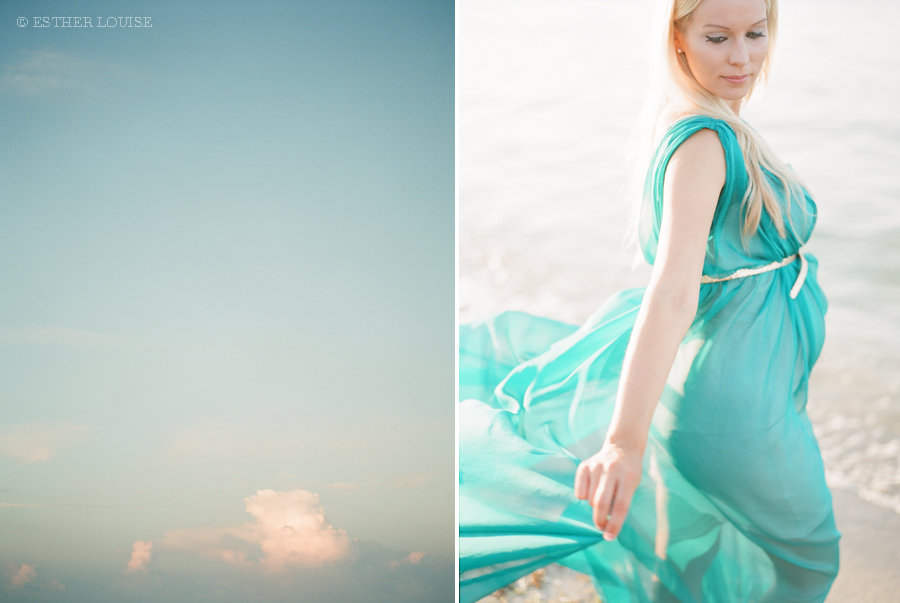 st petersburg maternity photographer