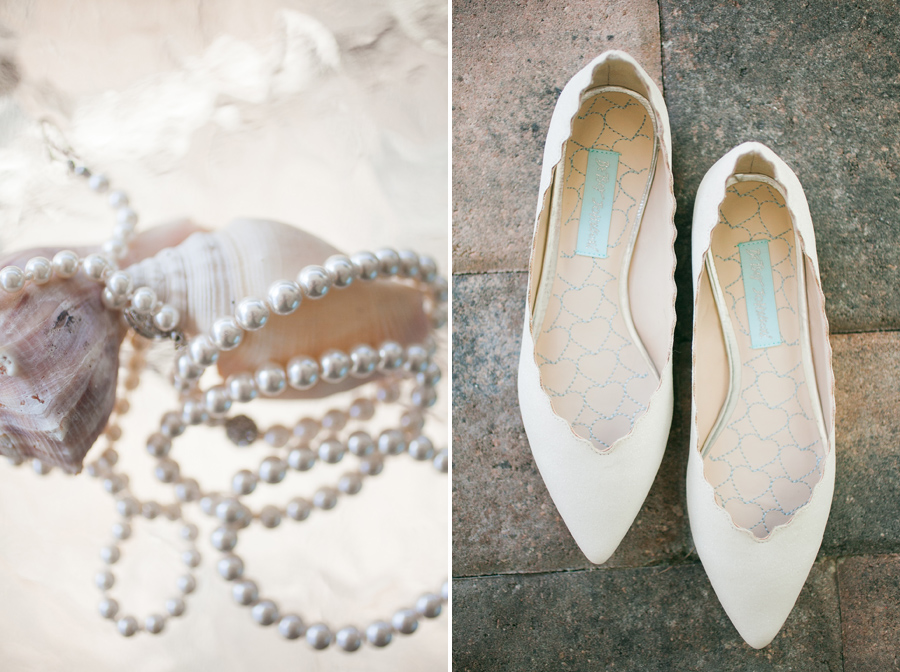 esther louise photography lyceum wedding 1