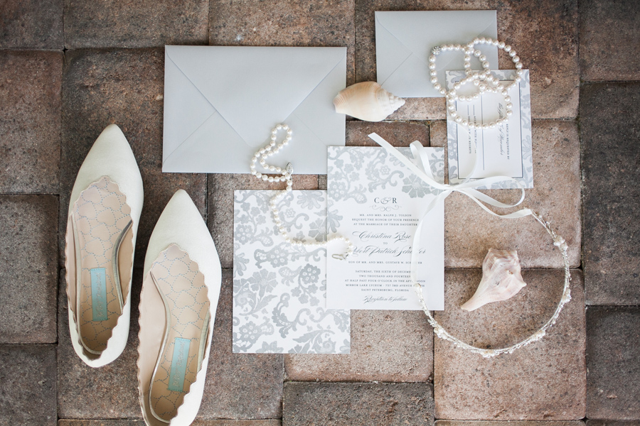 esther louise photography lyceum wedding 2