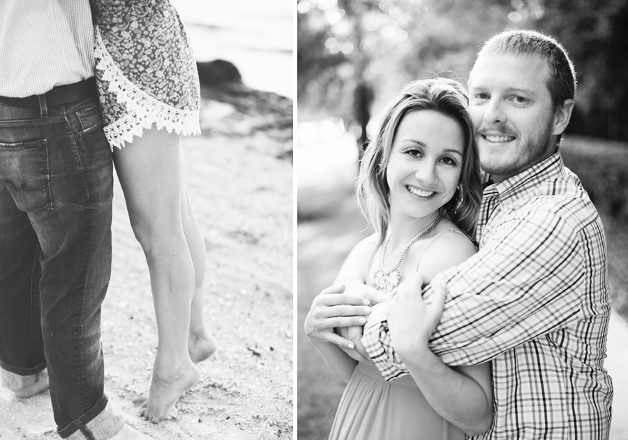 esther louise photography tampa engagement photographer