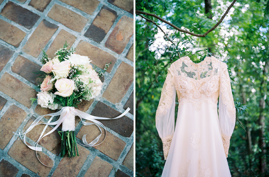esther louise photography tampa wedding photographer