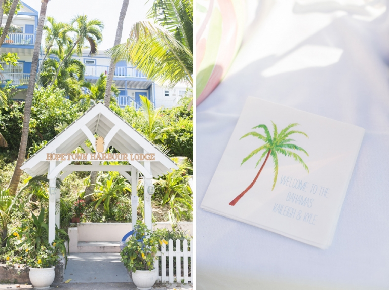 esther louise photography bahamas wedding photographer