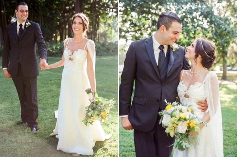 ca' d'zan wedding sarasota wedding photography